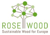 ROSEWOOD - Forest Innovation Workshop